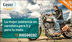 Ibidem traduce le Condizioni Generali di Assicurazione di Caser, dall'Italiano all'Inglese