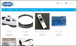 Ibidem traduce in Italiano le schede dei nuovi prodotti di elettronica di Smarttek