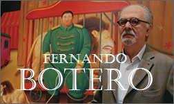 Ibidem traduce per il gruppo editoriale Planeta il libro dell'artista Botero, dall'Italiano all'Inglese.